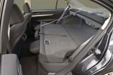 Subaru Legacy dezvelit oficial!8487