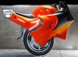 1 Aprilie: Dacia va lansa motocicleta electrica de 5.000 de euro8470