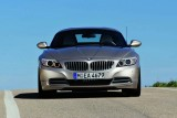 BMW anunta preturile oficiale pentu Z4!8462