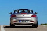 BMW anunta preturile oficiale pentu Z4!8463