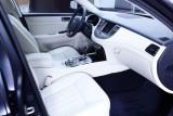 Editie de lux: Hyundai Genesis Prada8459
