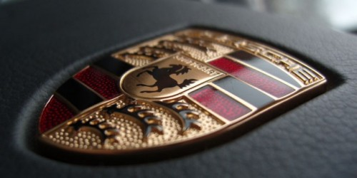 Porsche a inregistrat profit de 7.34 mld. euro in 6 luni8456