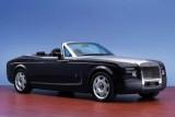 Un Rolls Royce de 500.000 euro, retinut la Sculeni8451