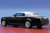 Un Rolls Royce de 500.000 euro, retinut la Sculeni8452