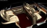 Geely GE, clona chinezeasca pentru Rolls-Royce Phantom8439