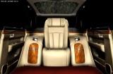 Geely GE, clona chinezeasca pentru Rolls-Royce Phantom8440