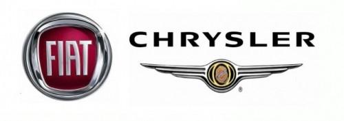 Chrysler si Fiat au ajuns la un acord pentru o alianta globala8432