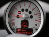MINI devine diesel8330