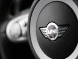 MINI devine diesel8337