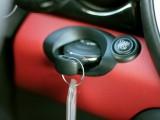 MINI devine diesel8352