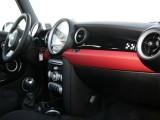 MINI devine diesel8356