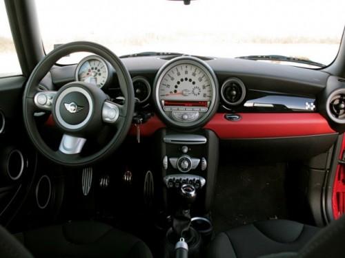 MINI devine diesel8357