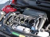 MINI devine diesel8339