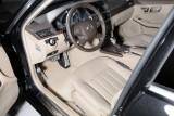 Brabus a tunat Mercedes E-Klasse8315
