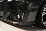 Brabus a tunat Mercedes E-Klasse8316