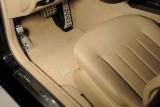 Brabus a tunat Mercedes E-Klasse8327