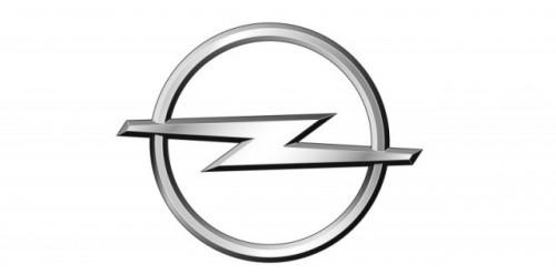 Germania nu risca cu Opel8309