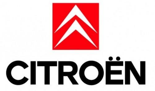 Seful Peugeot Citroen a fost concediat8308