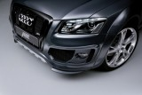 Audi Q5, cu muschi de la ABT8305