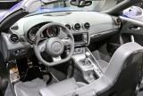 Audi TT Roadster debuteaza la Leipzig!8258