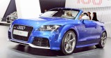 Audi TT Roadster debuteaza la Leipzig!8249