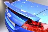 Audi TT Roadster debuteaza la Leipzig!8254