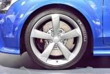 Audi TT Roadster debuteaza la Leipzig!8255