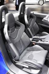 Audi TT Roadster debuteaza la Leipzig!8259