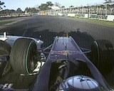 Vettel penalizat si amendat pentru coliziunea cu Kubica!8248