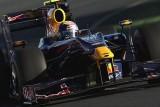Vettel penalizat si amendat pentru coliziunea cu Kubica!8247