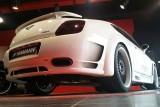 Imagini cu Hamann Imperator bazat pe Bentley Continental GT Speed!8229