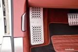 Imagini cu Hamann Imperator bazat pe Bentley Continental GT Speed!8232