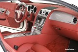 Imagini cu Hamann Imperator bazat pe Bentley Continental GT Speed!8234