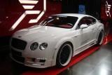 Imagini cu Hamann Imperator bazat pe Bentley Continental GT Speed!8227