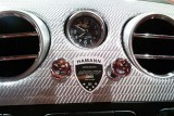 Imagini cu Hamann Imperator bazat pe Bentley Continental GT Speed!8228