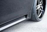Primele imagini cu BMW Seria 7 Hamann!8215