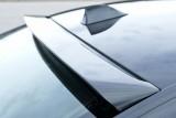Primele imagini cu BMW Seria 7 Hamann!8220