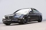 Primele imagini cu BMW Seria 7 Hamann!8207