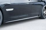 Primele imagini cu BMW Seria 7 Hamann!8214