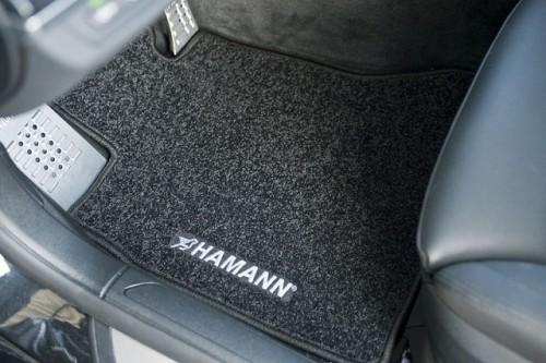 Primele imagini cu BMW Seria 7 Hamann!8224