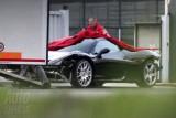 Imagini spion: Ferrari F4508202