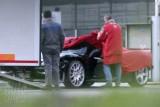 Imagini spion: Ferrari F4508203
