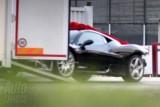 Imagini spion: Ferrari F4508201
