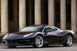 Imagini spion: Ferrari F4508204