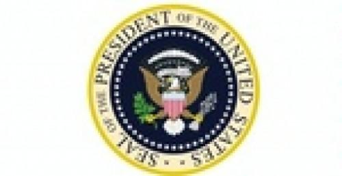 Obama va anunta noi pachete de ajutor pentru industria auto!8200