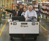 Obama va anunta standardele de consum de carburant pentru 2011!8199