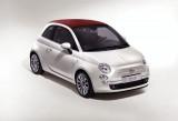 Preturile pentru Marea Britanie a Fiat 500 C anuntate!8194