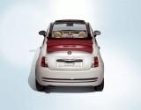 Preturile pentru Marea Britanie a Fiat 500 C anuntate!8195