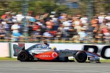 Jenson Button va pleca din pole-position in Australia8177