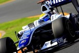 A treia sesiune de antrenamente: Rosberg izbavitor din nou!8173
